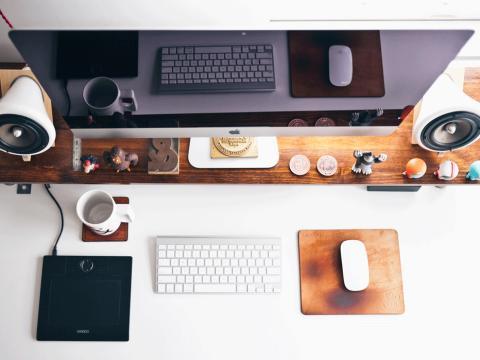Sprid din expertis i en företagsblogg och få fler kunder