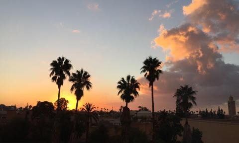 Zwin Zwin Marrakech Best Sunset Cafes_Source NOSADE