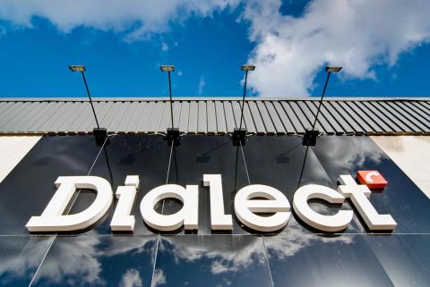 Ny franchisetagare i Karlstad ansluter sig till Dialectkedjan