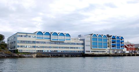 Brønnøysundregistrene innrømmer feilsletting av over 50 000 konkursrammede bedrifter!