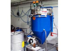 EMEA (Europe, Middle East and Africa) Ionic Exchange Based Liquid Nuclear Waste Treatment Market Report 2017