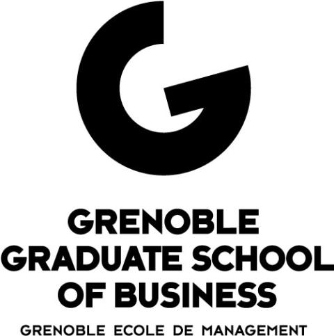 Grenoble Graduate School of Business, France