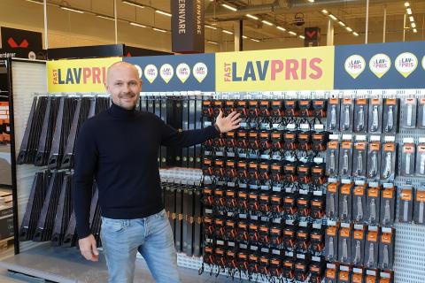 Petter Gram, regiondirektør i Optimera_big.jpg