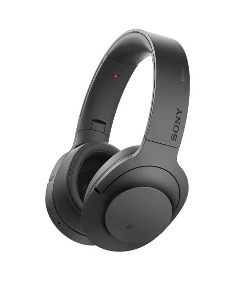 h.ear_on_wireless_NC_B_std