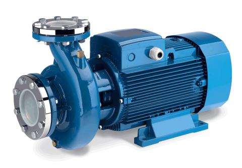 Water Pump Market to Expand Their Businesses With New Investments by 2020