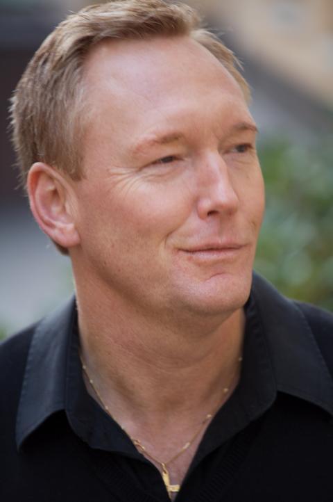 Michael Lundh