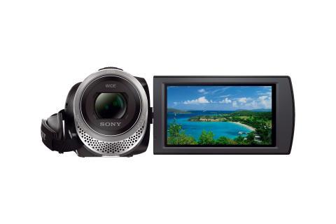 HDR-CX450 de Sony_04