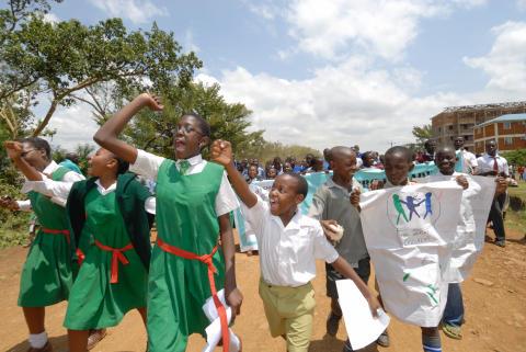 3_WCP_WeWantOurRights_Kenya