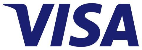 Erste Weihnachtseinkaufswoche: 11 Prozent mehr Einkäufe mit der Visa Karte