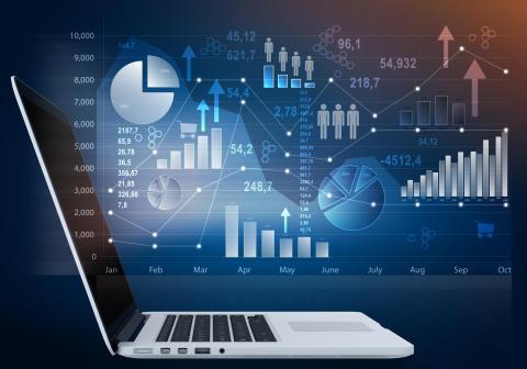 Service & Processautomation från Netgain
