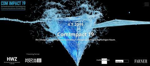 ComImpact 2019