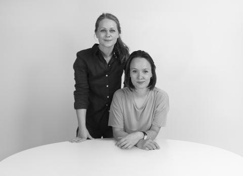 Norwegian Presence 2019: Vera & Kyte