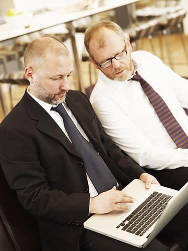 Suomalaisyritykset ovat varautuneet heikosti sosiaalisen median kriiseihin