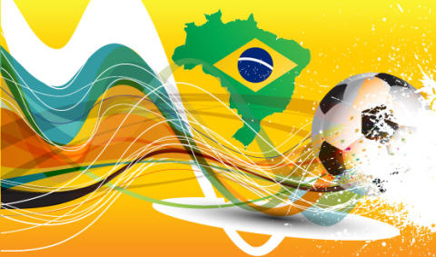 And the LuckyWinSlots World Cup Promo Winner is..!