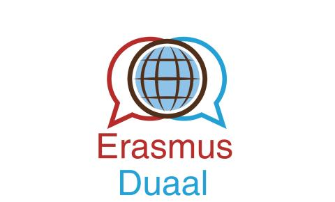 Bijna 60 duaal lerenden vertrekken op Erasmus