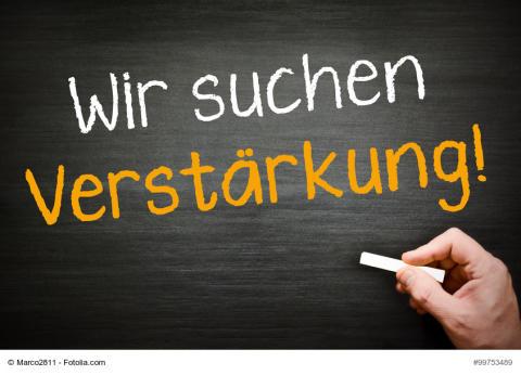 Stellenausschreibung:  staatlich geprüfter Hochbautechniker (w/m)