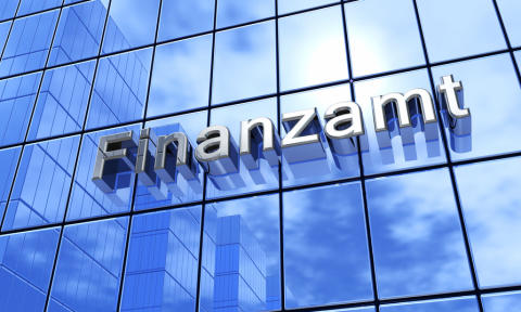 Bundesfinanzministerium prüft Umsätze und Gewinne mit Hilfe von Richtsätzen - kennen Sie Ihre Branchenzahlen?