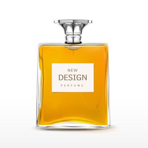 Parfume priser kan nu sammenlignes