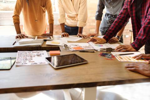 Tipps und Tools für einen effektiven Content-Redaktionsplan