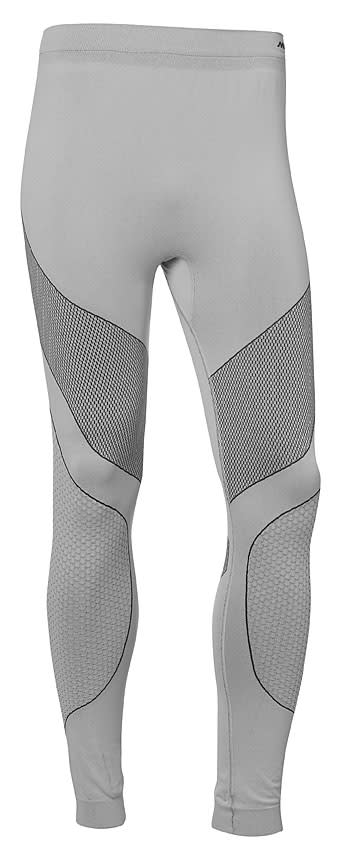 Musto Active Base Layer Trousers Platinum