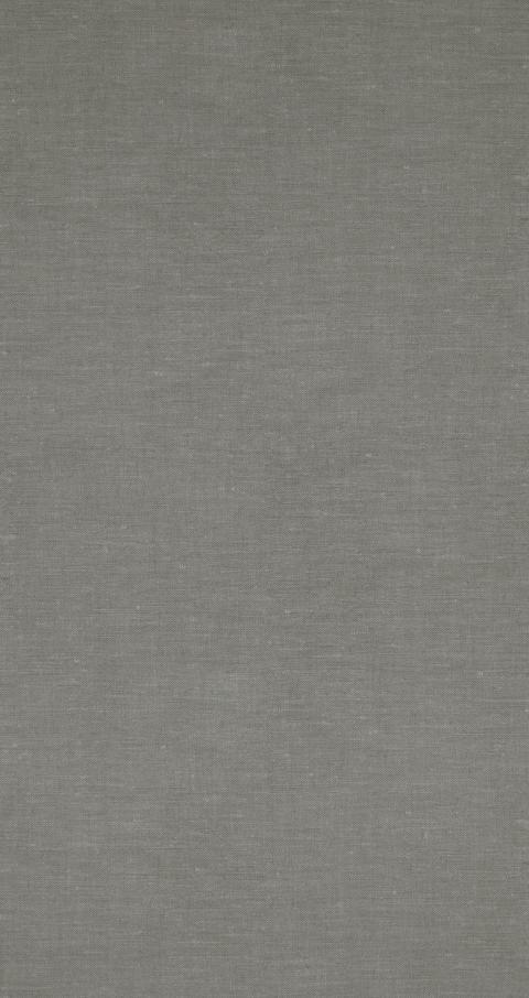 Midbec Tapeter - Concrete 2 - 18348