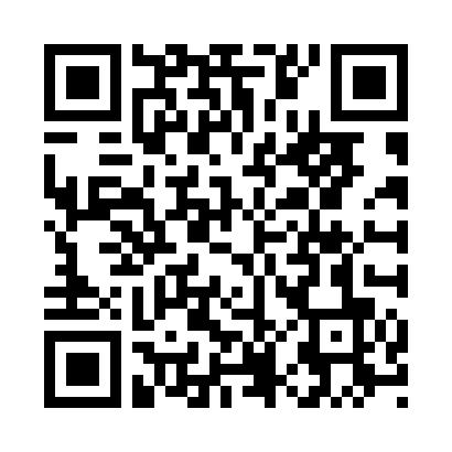 QR-Code zum Download der App zum DENTSPLY Implants Magazin
