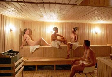 nachtclub massage voyeur