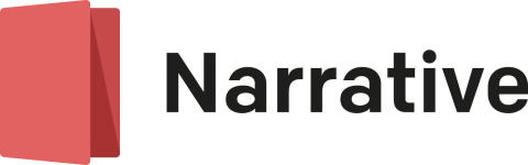 LEAD-alumnen Narrative välkomnar svenska VC-bolaget Creandum