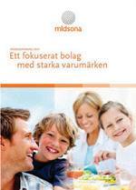 Årsredovisning 2012 för Midsona tillgänglig