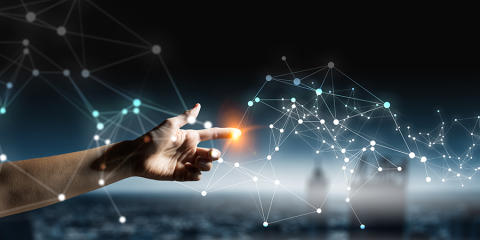 Wireless Connectivity Market Will Hit at a Volume CAGR 12.5% From 2027 – Top Companies Broadcom, Cypress Semiconductor, Intel, MediaTek, Panasonic, Qualcomm Incorporated, NXP Semiconductors N.V and STMicroelectronics N.V.