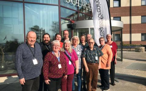 Hyresgästföreningen Norrland kritiserar fri hyressättning