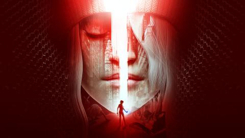 Secret World Legends keyart