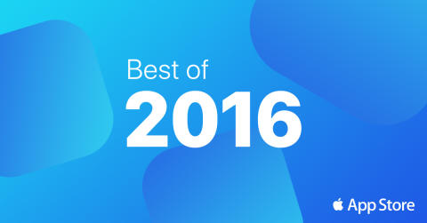 Best of 2016 Yogaia