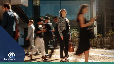 Combating labour market segmentation in Europe