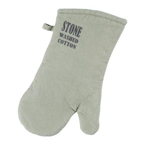 88260-51 Oven glove Stockholm