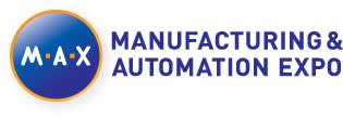 Manufacturing & Automation Expo