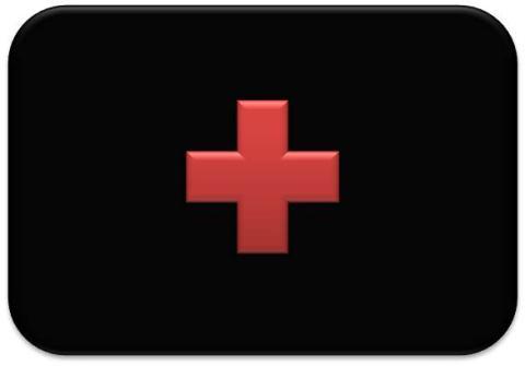 Läkarförbundet: Stora problem för patienterna när man inte tar in resursläkare