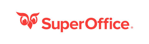 SuperOffice implementeres som en tjeneste på Intility-plattformen
