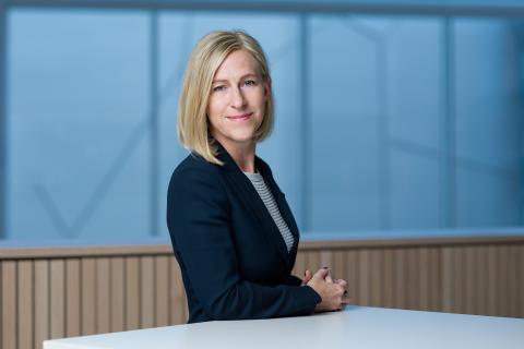 Charlotta Målargård, Head of Communications (300 dpi)