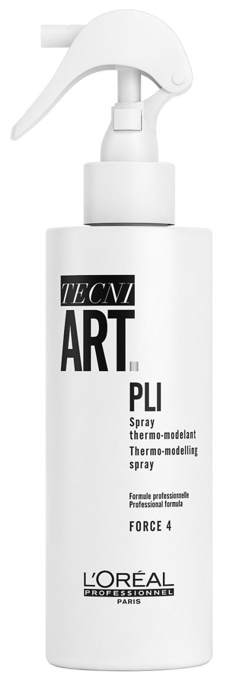Tecni.art PLI 190 ml