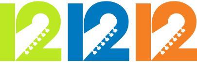 """Columbia Records släpper """"12-12-12"""" med musik från välgörenhetskonserten på Madison Square Garden"""