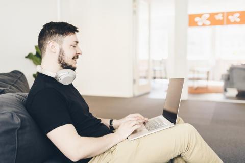 Softhouse expanderar och växer ur 3 kontor samtidigt