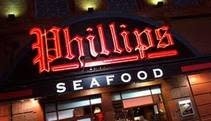 Phillips Foods to close plant, cut 100 jobsPhillips Foods to close plant, cut 100 jobs