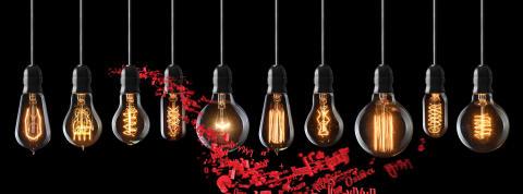 Seminarium | Hur företagens immateriella tillgångar ställer nya krav på affärsstrategin