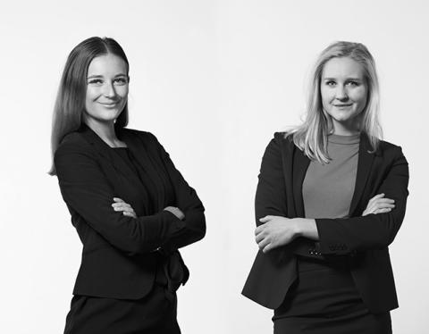 Lunchwebinar med Moll Wendén: Do's and don'ts i marknadsföring