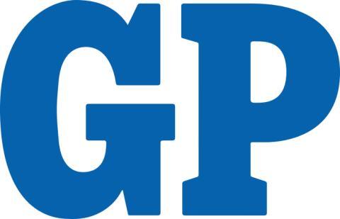 GP blir mediepartner till GöteborgsVarvet Expo 2016