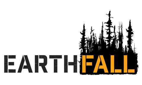Earthfall begins European invasion at EGX Rezzed