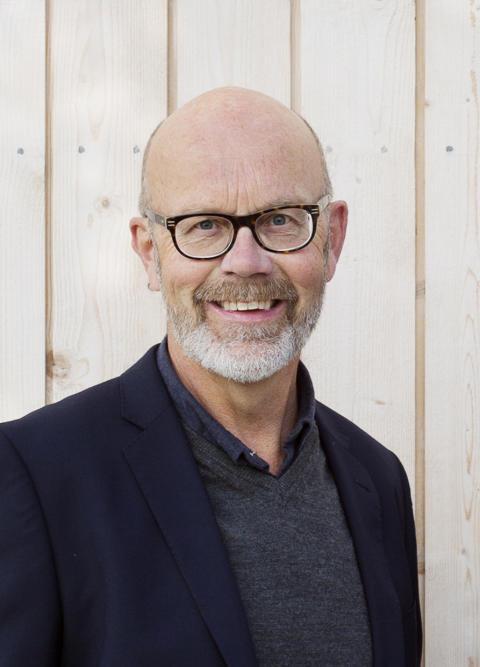 Ove Nilsson