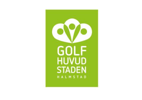 Halmstad representerar Sverige i Lag EM i golf
