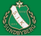 Vardagsfrid sponsrar Sundbybergs Idrottsklubb
